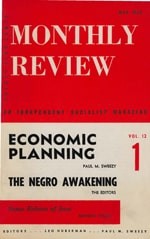 Monthly-Review-Volume-12-Number-1-May-1960-PDF.jpg